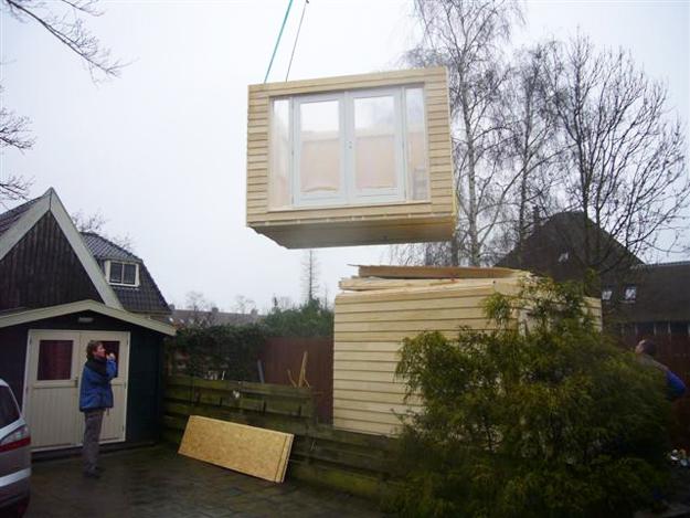 xx tuinhuis_016_bouw