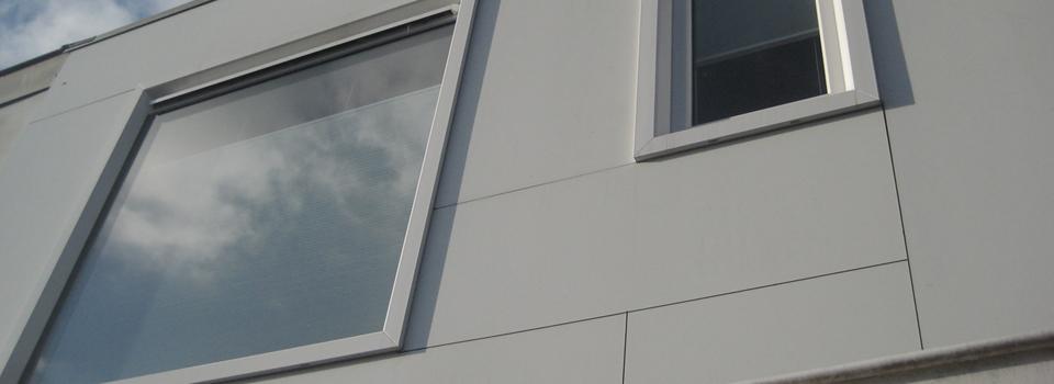 dakopbouw uitbouw renovatie verbouw kostenbesparing