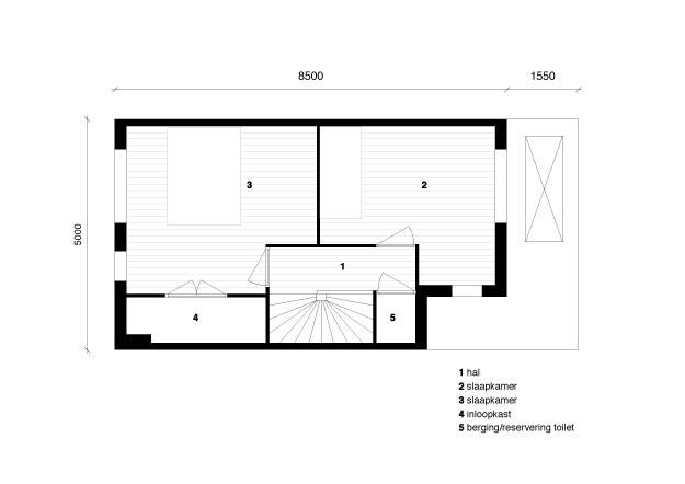 150112 Janzenstr plattegrond en gevels voor web
