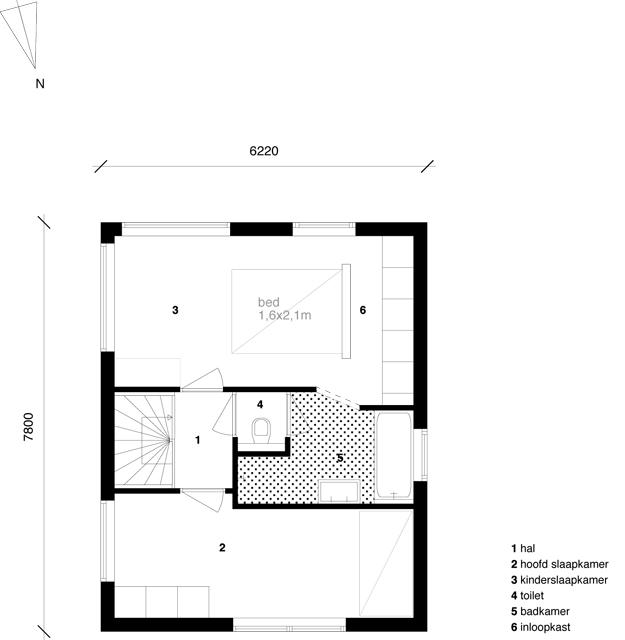 151005 Aristotelesstraat website